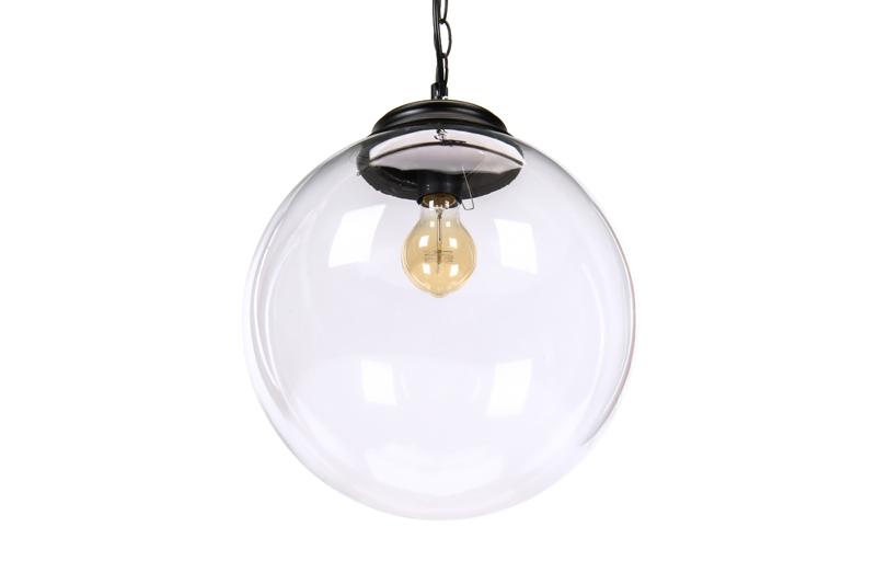 Lampa ZENRUN 250
