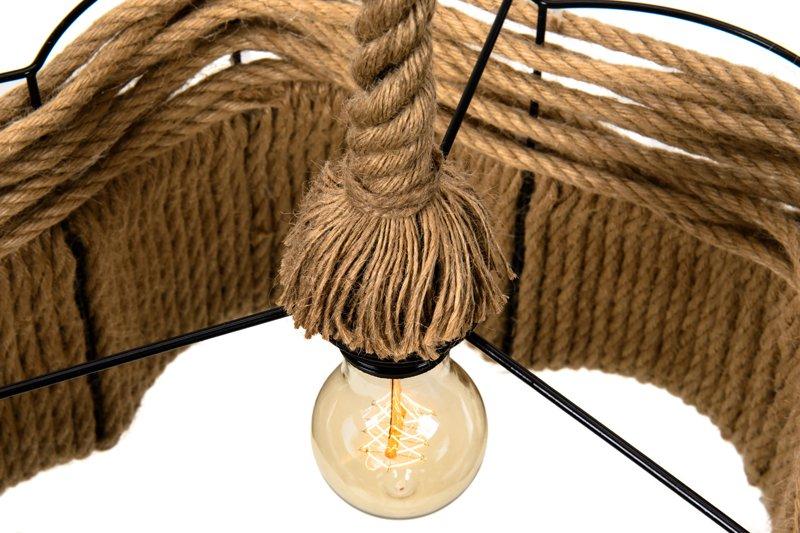 Lampa HACKNEY