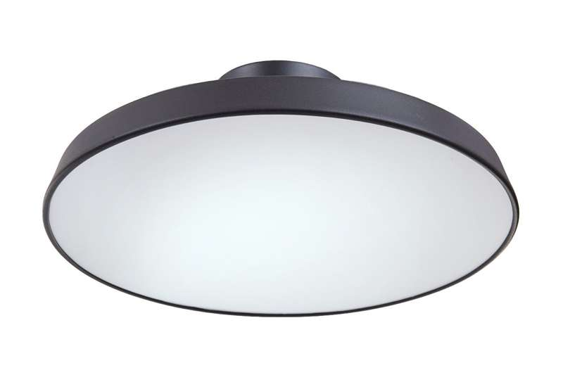 Ceiling Lamp AGERA 500
