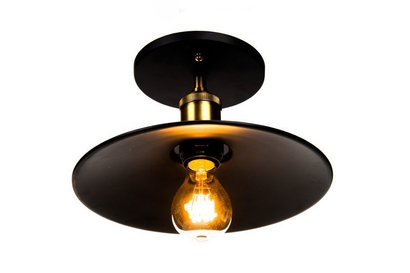Ceiling Lamp DISON 300