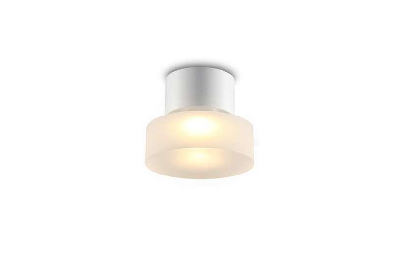 Ceiling Lamp RAMOS 2