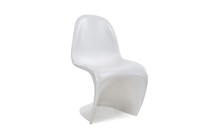 Chair CROWDER