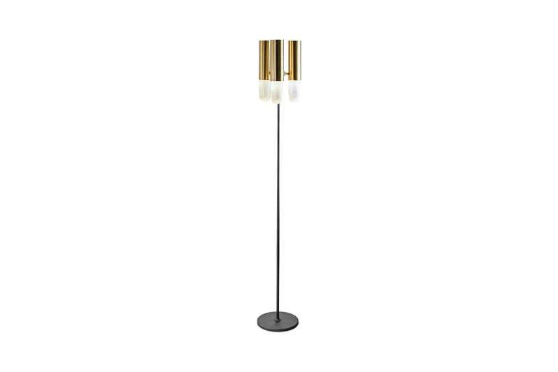Floor Lamp OKUDA