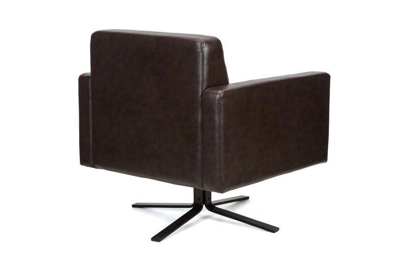 Fotel PRELLIC