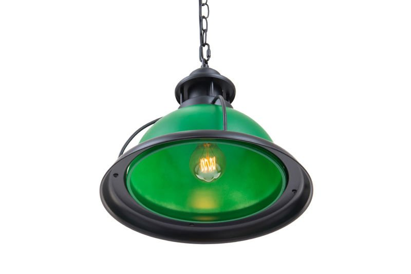 Kinkiet Lampa Ścienna LIGON