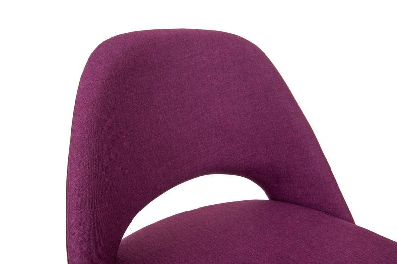 Krzesło RINNEN Tkanina