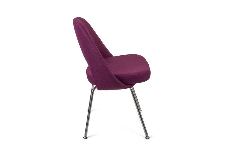 Krzesło RINNEN Wełna