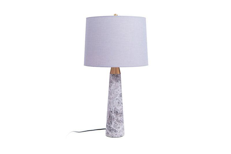 Lampa Stołowa MILIGAN