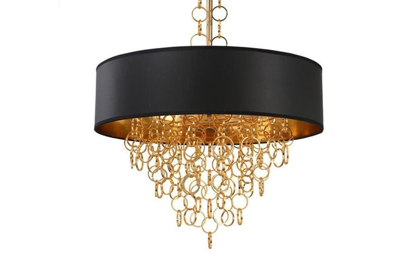 Lampa Sufitowa AVENA 800