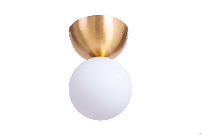 Lampa Sufitowa BIRDI