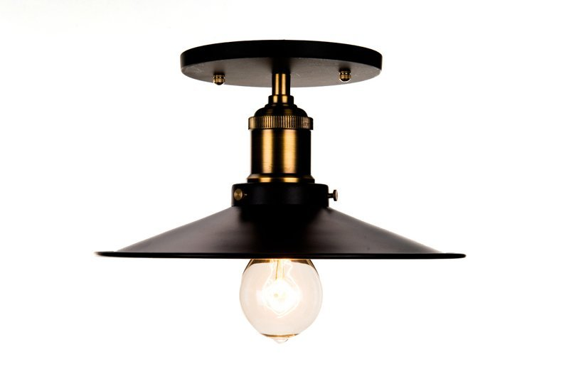 Ceiling Lamp DISON 220
