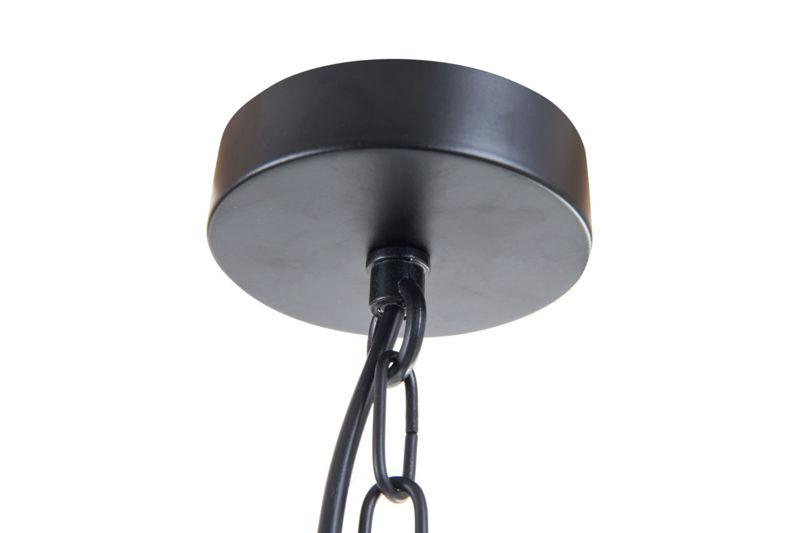 Lampa Wisząca BICT