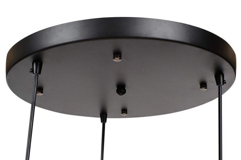 Lampa Wisząca BITT