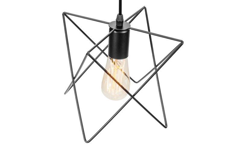 Lampa Wisząca FOLK 1