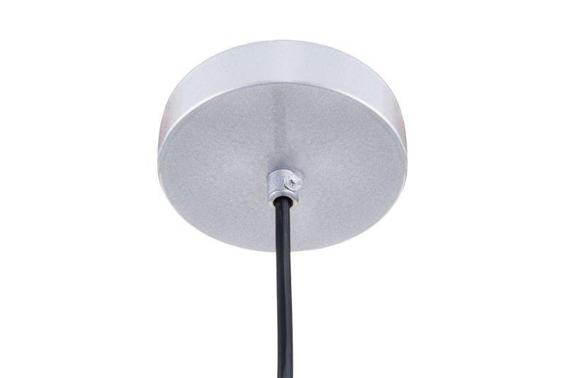 Lampa Wisząca GLOBAL 300
