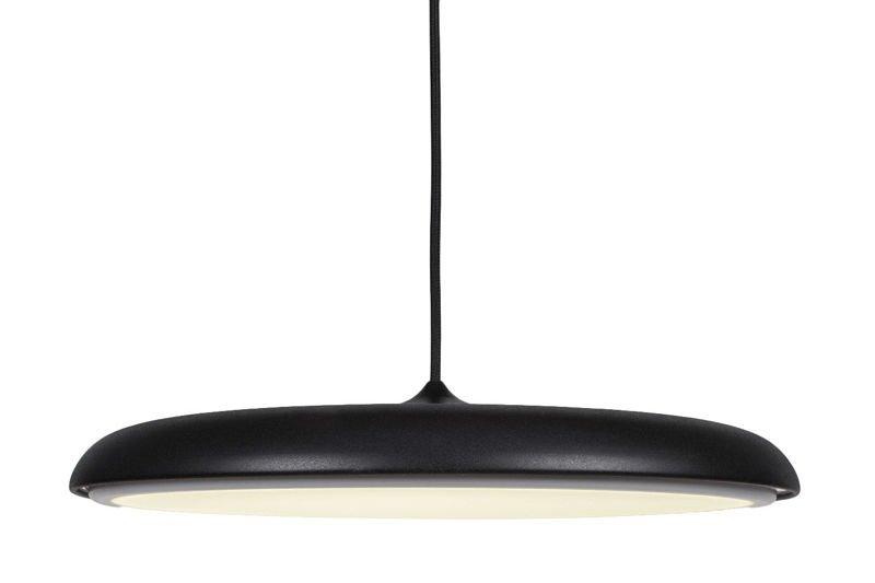 Lampa Wisząca KING 400