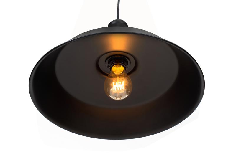 Lampa Wisząca LYPE 260