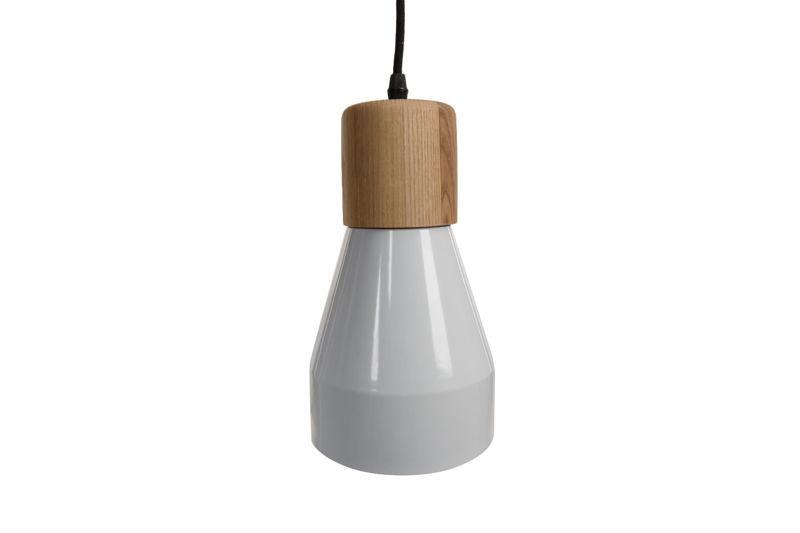 Lampa Wisząca MINOR