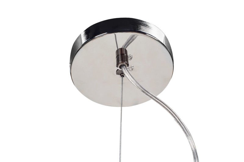 Lampa Wisząca MOON 400