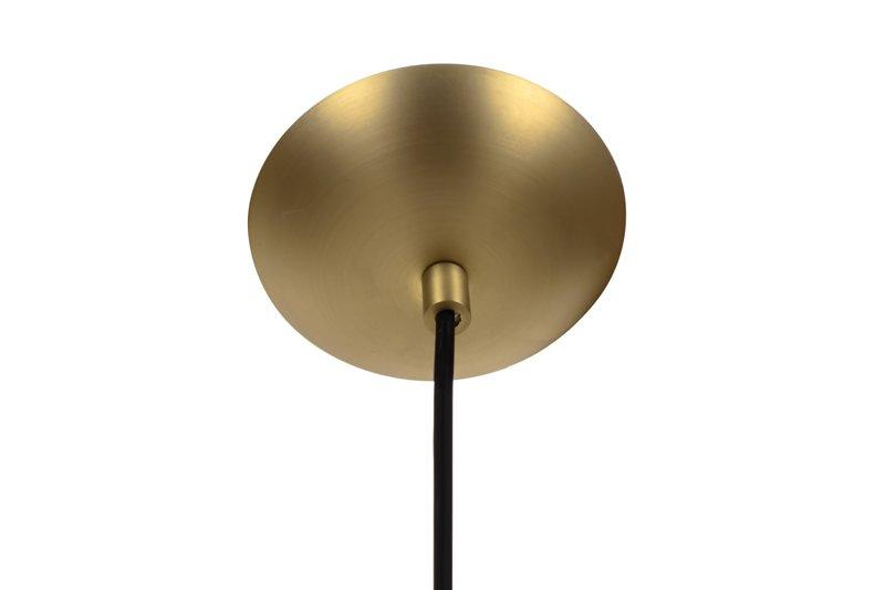 Lampa Wisząca POCA 200
