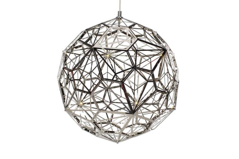 Lampa Wisząca PREMEVE LED 650