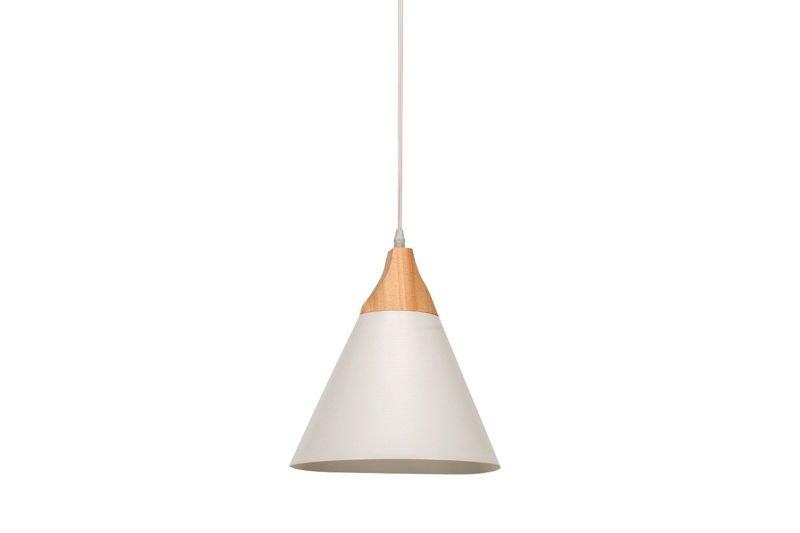 Lampa Wisząca SLURP 250