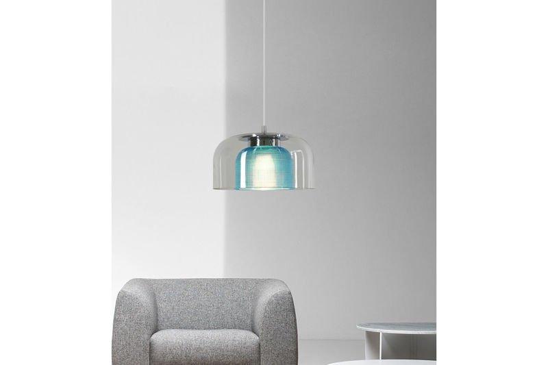 Lampa Wisząca TANOS 240