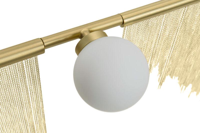 Lampa Wisząca TROJKA 6