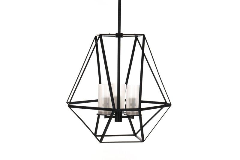 Lampa Wisząca XARTH 600
