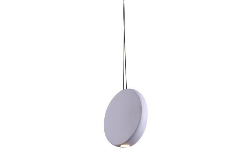 Lampa Wisząca ZOOMWALD 150