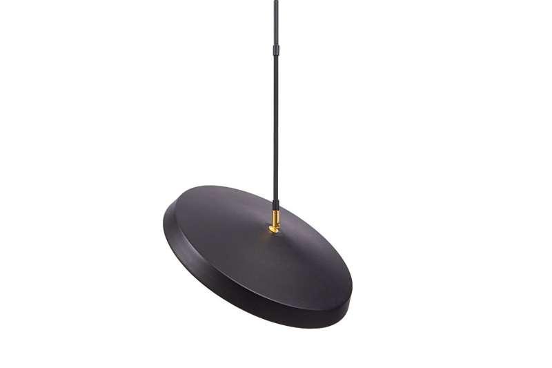 Pendant Lamp AGERA 400