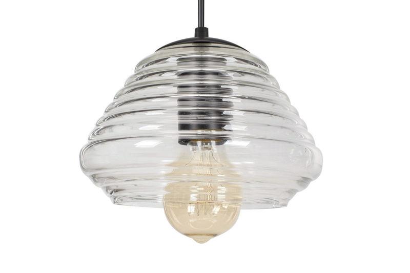 Pendant Lamp FLEKS