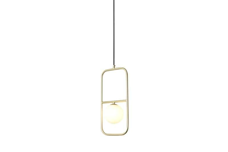 Pendant Lamp FRASER 1