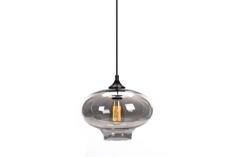 Pendant Lamp KILOBIN 280
