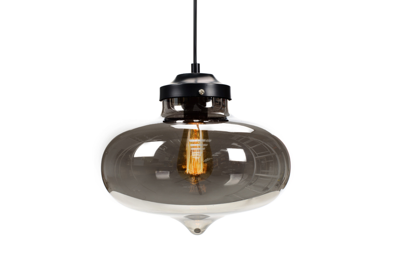 Pendant Lamp KILOBIN 300