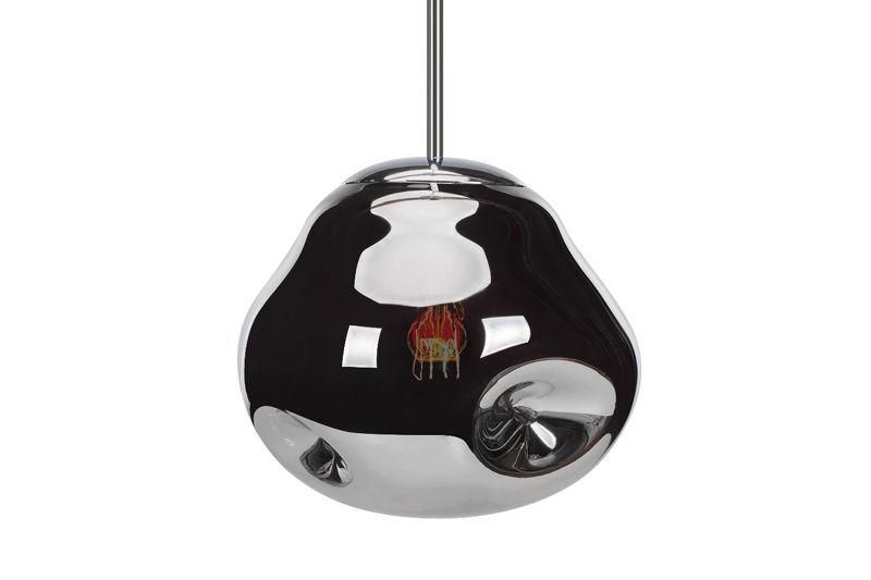 Pendant Lamp KNIT 250