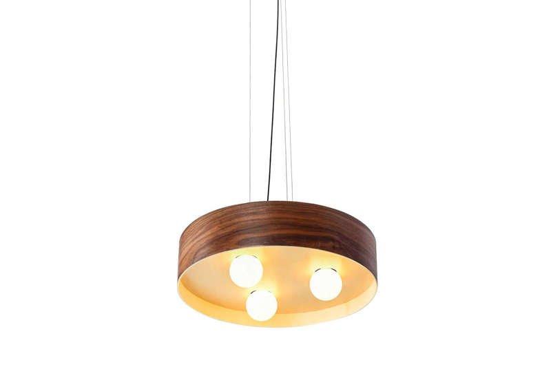 Pendant Lamp MANDU MODEL A