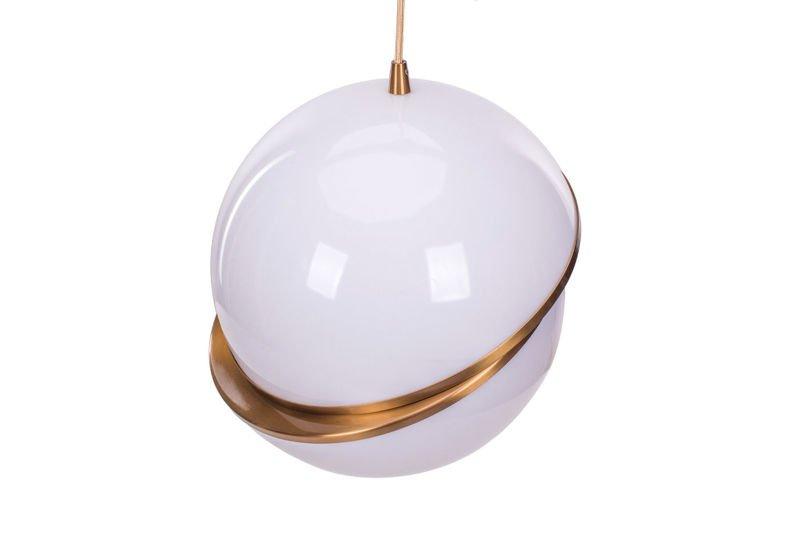 Pendant Lamp MIKRUS 200