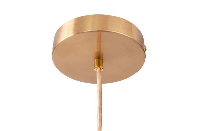 Pendant Lamp OPAL