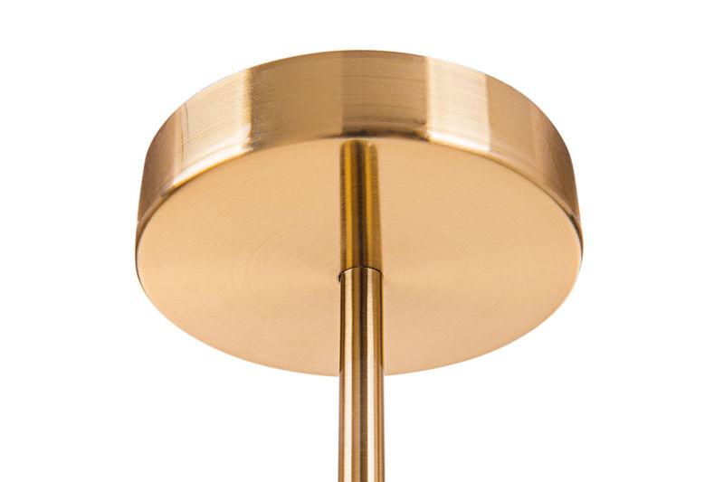 Pendant Lamp SAWANA 2