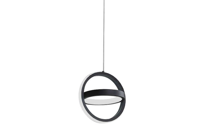 Pendant Lamp STILTON MODEL C