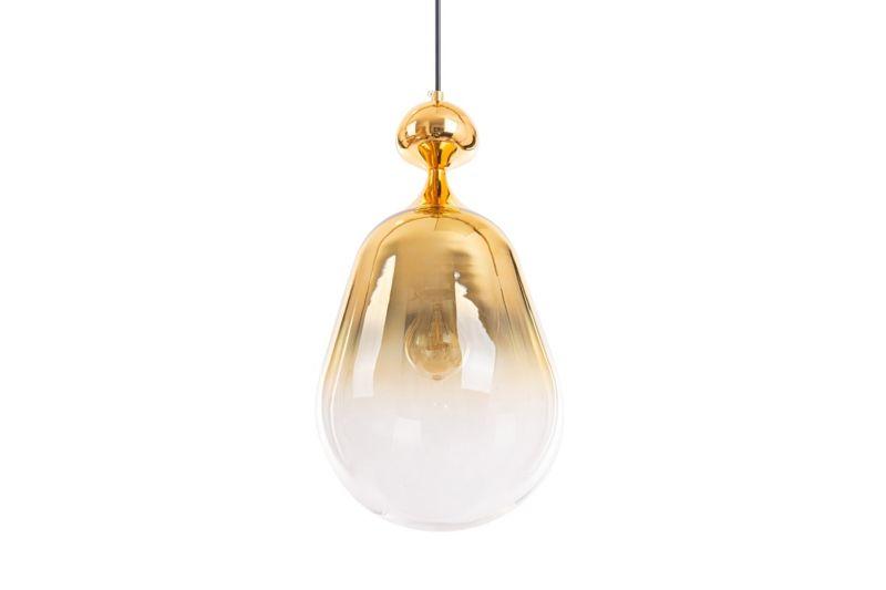 Pendant Lamp TAMPERE 420