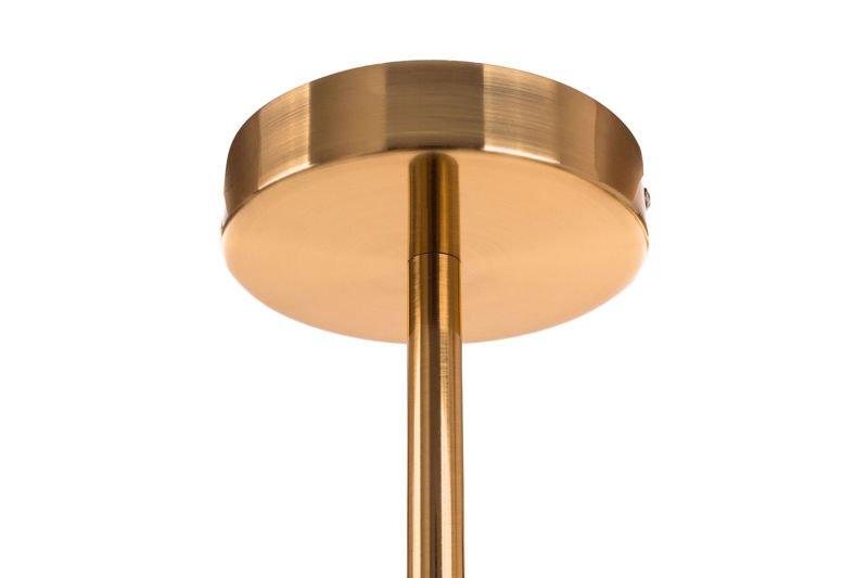 Pendant Lamp TERCIO 16