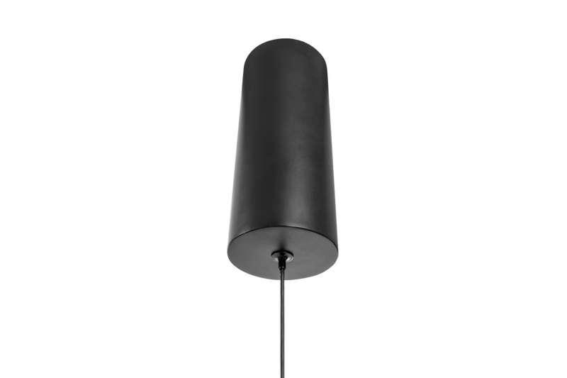Pendant Lamp UNITRA 4