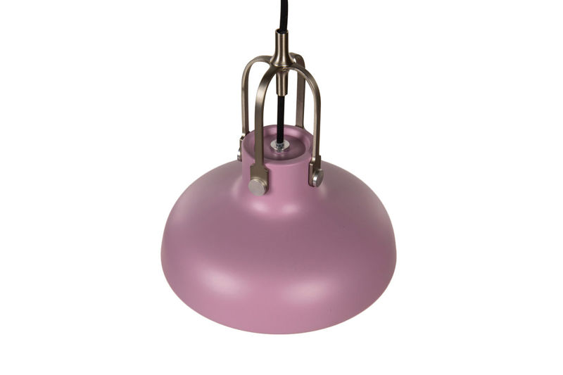 Pendant Lamp VIRGIC 200