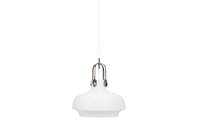 Pendant Lamp VIRGIC 350