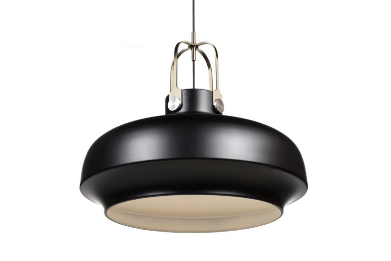Pendant Lamp VIRGIC 600