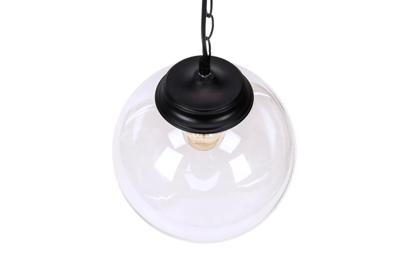 Pendant Lamp ZENRUN 200