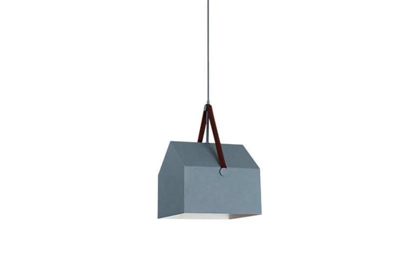 Pendant Lampa HOUSE - NANSZA 250