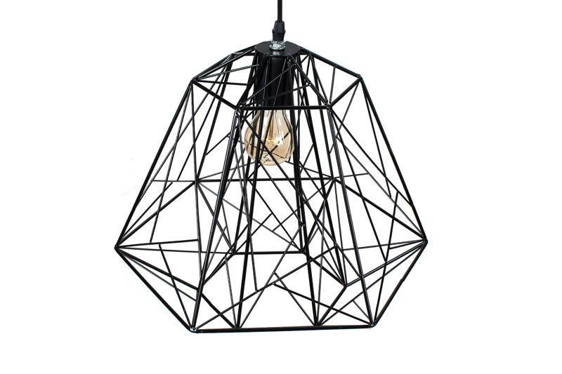 Pendat Lamp Openwork - VIADE